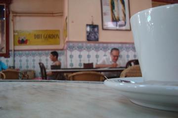 Das Café zum Träumen 2